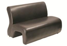 Paradise Furniture PL-399 Office Sofa