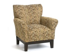 Aiden Marble Chair