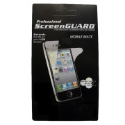 Mobile Mate Screen Protector For Micromax A77