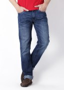 Flying Machine Slim Fit Jeans