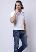 Pepe T-shirt for Men