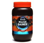 Limra Bullet Mass Gainer