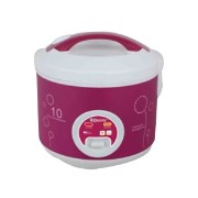 ATS Electric Rice Cooker 180PCL