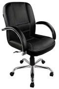 Rohilla Industries RC 5 Executive Chair