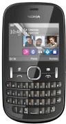 Nokia Asha 200 Mobile