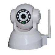 SSS MR01 CCTV Camera