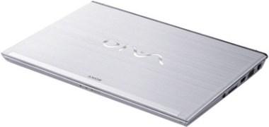 Sony VAIO T Series SVT13113EN Ultrabook