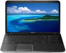 Toshiba C850D M5010 Laptop