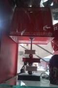 Shobha A Fashion Gallery Lamp