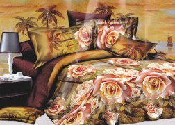 The Concept TCSTT42 Ultimate & Xclusif Bed Sheet