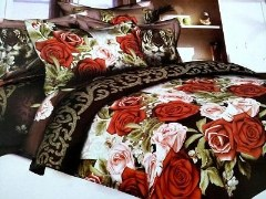 The Concept TCSTT43 Ultimate & Xclusif Bed Sheet