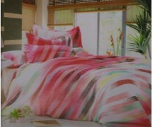The Concept TCSTSC18 Ultimate And Xclusif Bed Sheet