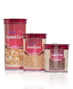 Mat-x Sealed Cans (3 Pcs)
