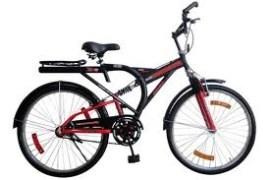 Megma Cycle