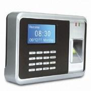 Biotime Biometrix