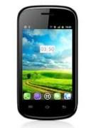 Lava 349 Plus Mobile Phone