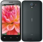 Lava Iris 506Q Plus Mobile Phone