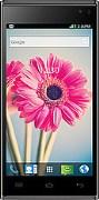 Lava Iris 504Q Plus Mobile Phone