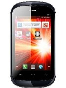 Lava Discover 136 Mobile Phone