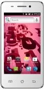 Spice Mi-422 Smart Flo Pace Mobile Phone