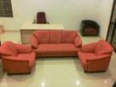 Duroflex Sofa Set