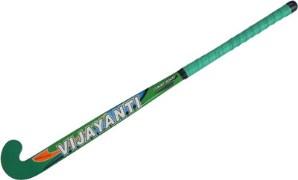 Vijayanti Comp 3000 Hockey Stick