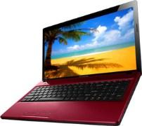Lenovo Essential G580-59-324011 Laptop