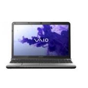 Sony Vaio SVE 15 133 Laptop