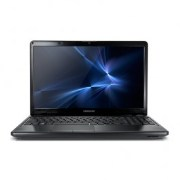 Samsung NP355E5C-A01IN Laptop