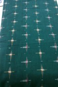 Apco Handlooms Dress Material