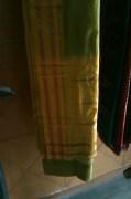 Apco Handlooms Narayanpet Silk Saree