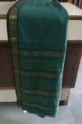 Apco Handlooms Narayanpet Cotton Saree