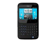 HTC Status Mobile