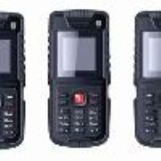 iBall Floater Mobile