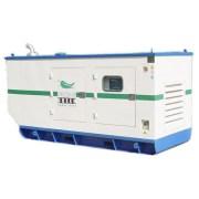 Kirloskar Green 2R1040 20KVa Generator