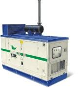 Kirloskar Green 3R1040 30KVa Generator