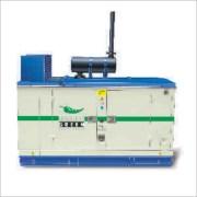 Kirloskar Green 4R1040TA - 82.5 KVA Generator