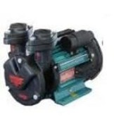 Sappers Koshico Water Motor Pumps