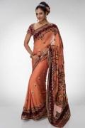 Vidya mr009 Saree