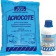 Acrocote Waterproof Coating Chemical