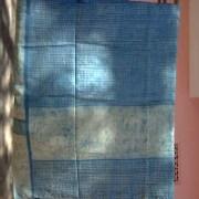 Chaubundi Fabric Dye Suits