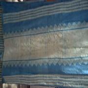 Chaubundi Premium Dye Suits