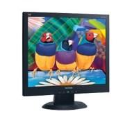 Vsonic LCD Monitor