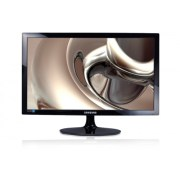 Samsung S19B150B LED Monitor