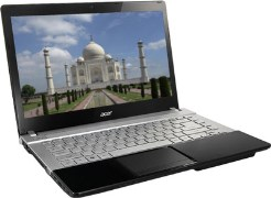 Acer Aspire V3 571G Laptop