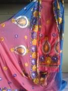 G S Ladies Suit WP 002603 Suit