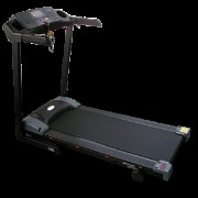 Acme MI 100 A Treadmill