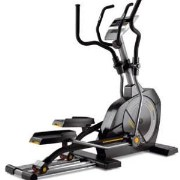 EMS FDC20 Elliptical
