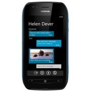 Nokia Lumia 710 Mobile