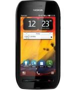 Nokia Asha 603 Mobile